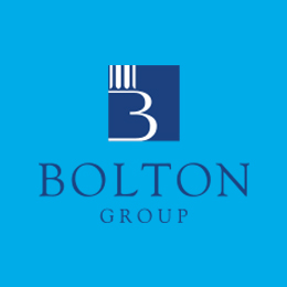 Bolton Group