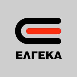 Ελγέκα