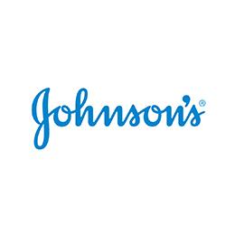 Jonson's